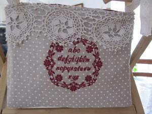 sal-aphabet-fleuri-cousette-26-7-2013-007-300x225