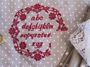 sal-monogramme-alphabet-fleuri-5eme-etape-001-300x225